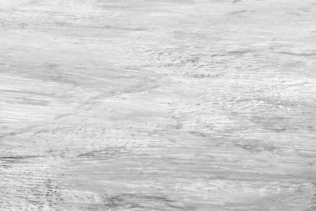 Lona pintada de cinza