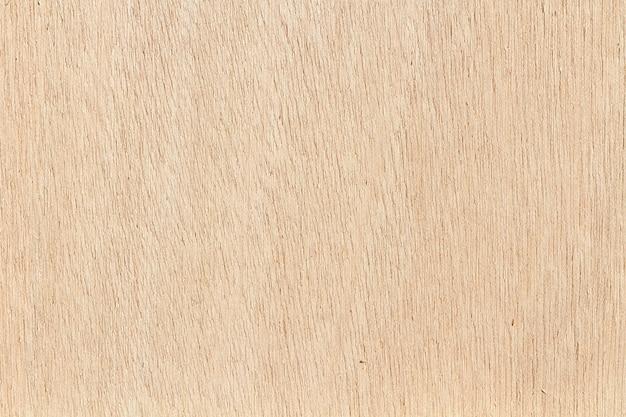 Lumber prancha textura