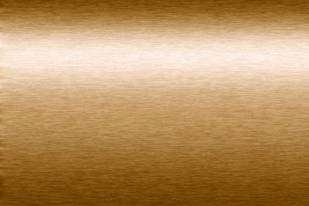 Luxo brilhante ouro polido