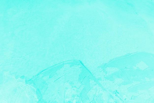 Luz - cimento azul ou textura e fundo do muro de cimento.
