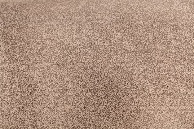 Luz do fundo da arte abstrato - cores marrons e bege. pintura em aquarela sobre tela com gradiente de areia.