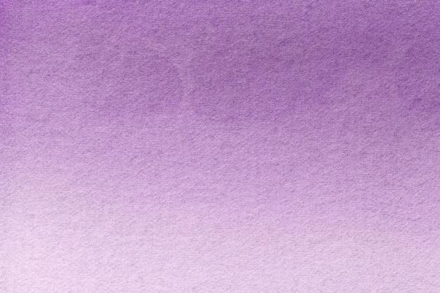 Luz do fundo da arte abstrato - cores roxas e lilás.