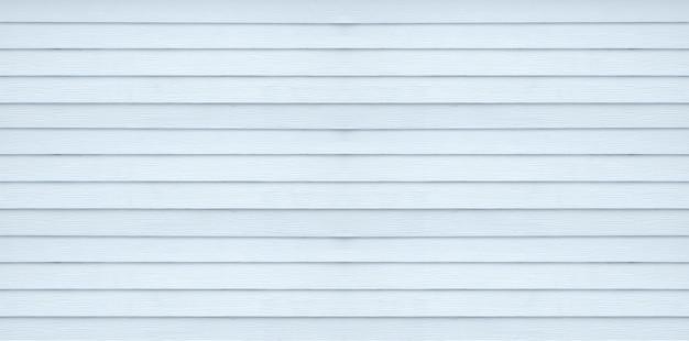 Luz - fundo de madeira concreto azul da textura, estilo cru.