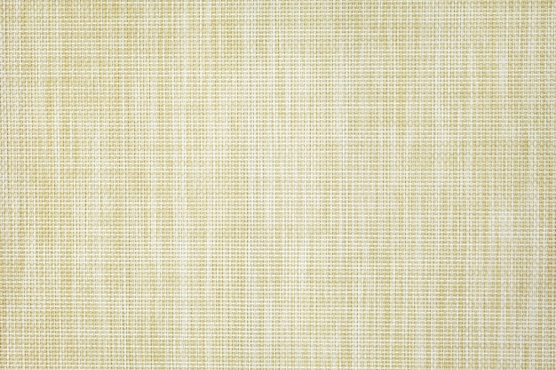 Luz - fundo marrom do weave sintético.