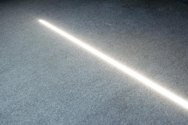 Luz solar, cinzento, fundo