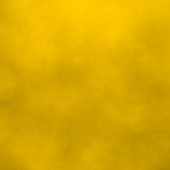 Luzes abstratas brilham com textura de ouro de fundo.