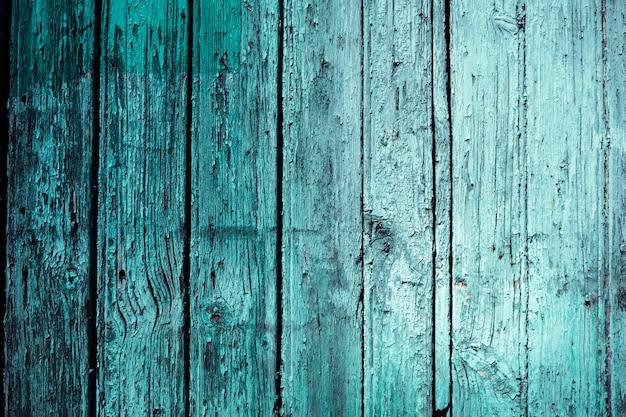 Madeira aquamarine antiga