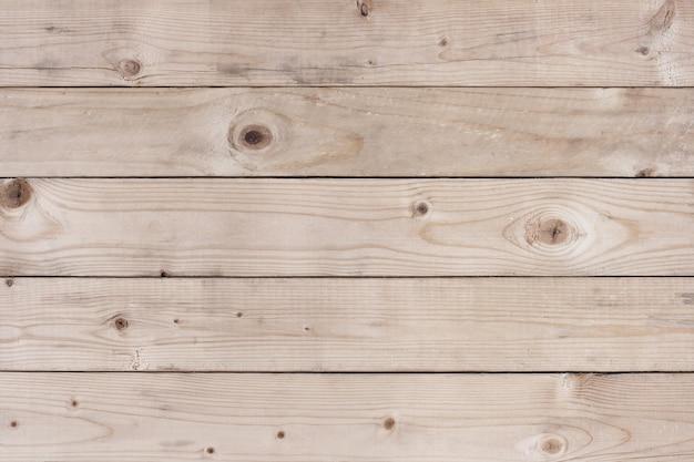 Madeira da madeira de pinho.