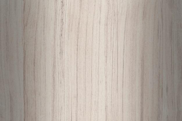 Madeira japonesa clara