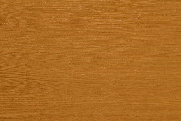 Madeira lacada textura