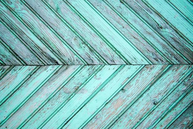 Madeira, textura e padrão