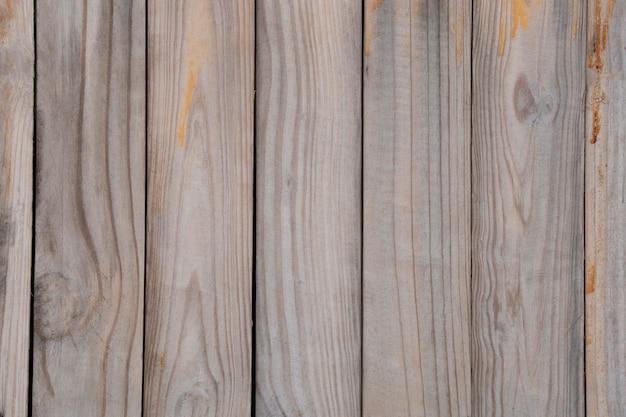Madeira texturizada. conceito vintage.