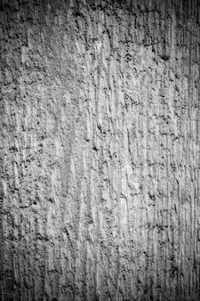 Madeira velha da textura do fundo.