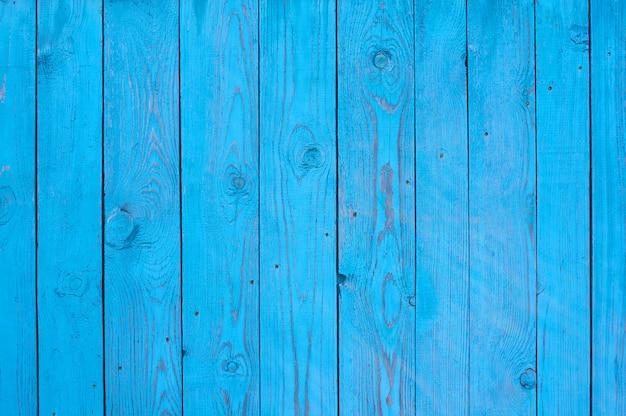 Madeira velha pintado luz azul madeira rústica