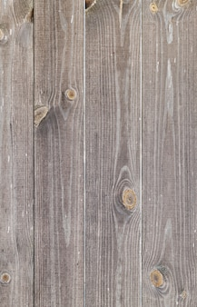 Madeira velha textura vintage cinza sem costura fundo resistido