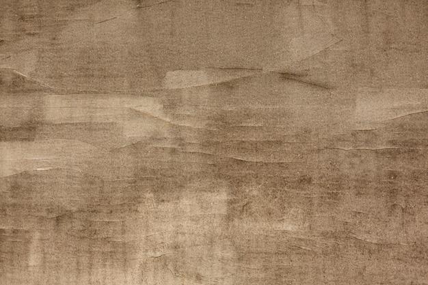 Madeira vintage com superfície grossa