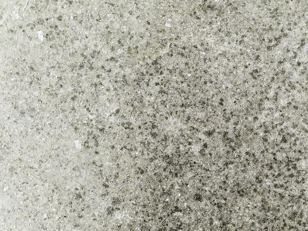 Manchado fundo texturizado concreto