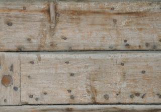 Manchados de madeira, placas