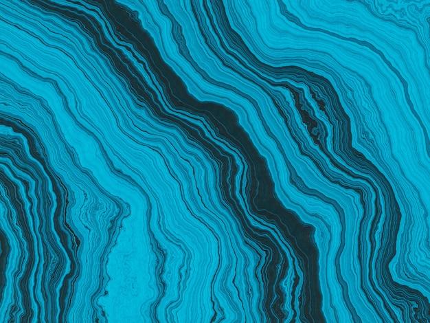 Mármore azul esverdeado. fundo abstrato.