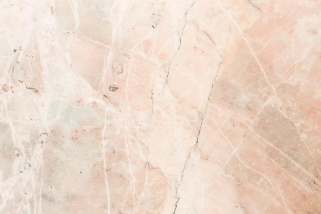 Mármore bege claro textura de pedra parede de fundo claro