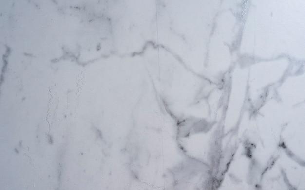 Mármore granito branco superfície de parede preto padrão gráfico abstrato luz elegante preto para fazer piso de cerâmica contra textura laje de pedra lisa telha cinza prata fundo natural para decoração de interiores.