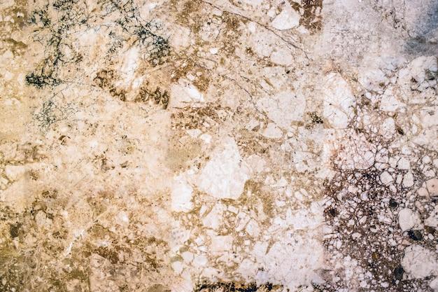 Mármore ou granito, laje de pedra. pode ser usado como pano de fundo de textura