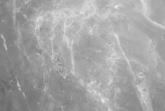 Mármore preto fundo natural preto e branco.