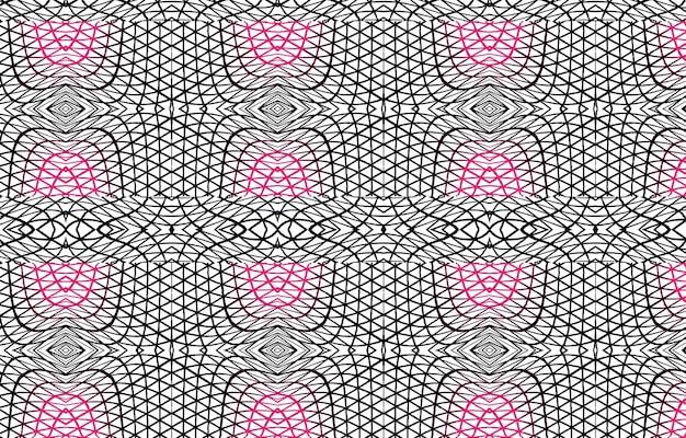 Marmoreio textura de mármore fundo colorido abstrato artístico respingo de tinta fluido colorido