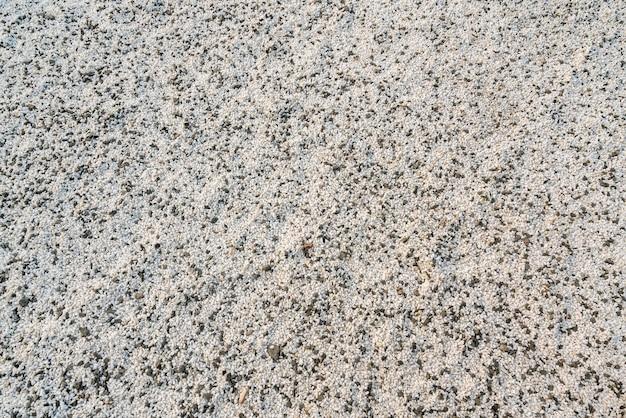 Materiais de piso de estradas de mármore para interiores