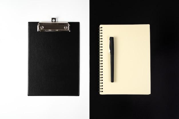 Material de escritório para empresas