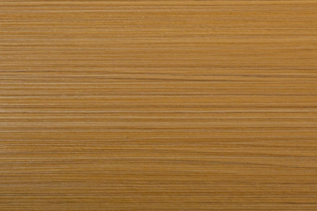 Material de madeira da imagem da placa para o fundo.