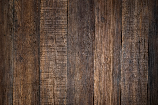 Material de madeira para o fundo de textura sem emenda
