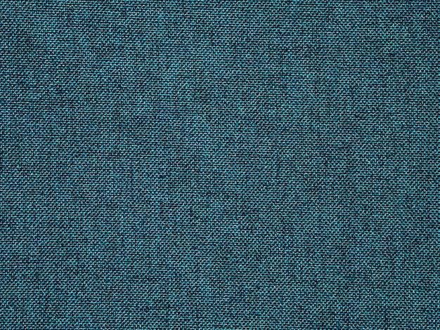 Material de pano de tecido de cor