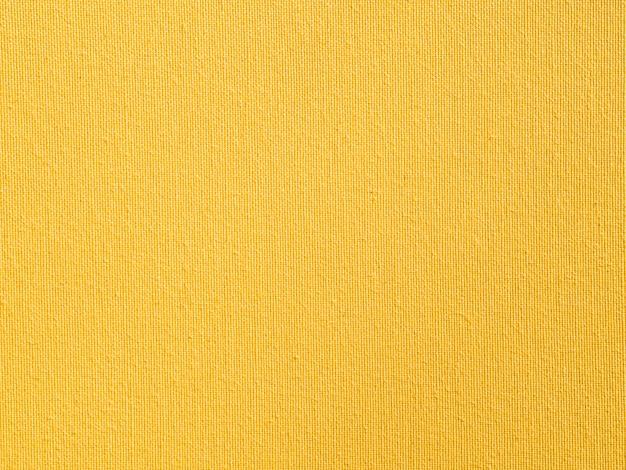 Material de textura de pano de close-up
