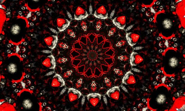 Material escovado escuro sangrento. vinho geométrico sem emenda. arte suja tingida marrom cinza. telha vermelha moderna de ogee. sangue vermelho borgonha tinta aquarela preto gráfico tingido. vinho tinta óleo folk bordo.