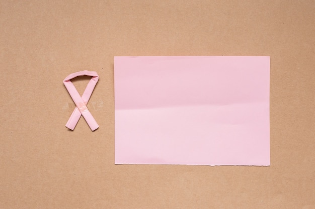 Mês da conscientização do dia mundial da aids