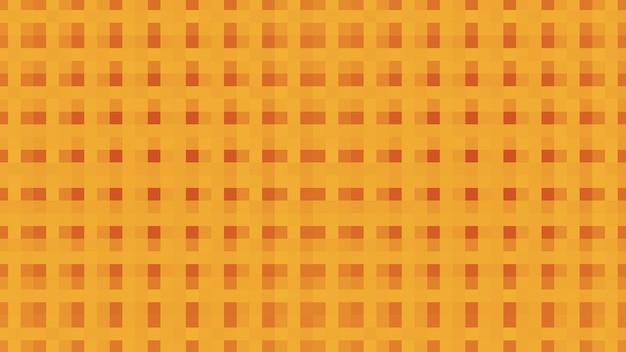 Mesa de linha marrom sem costura padrão de fundo de textura, papel de parede macio borrado