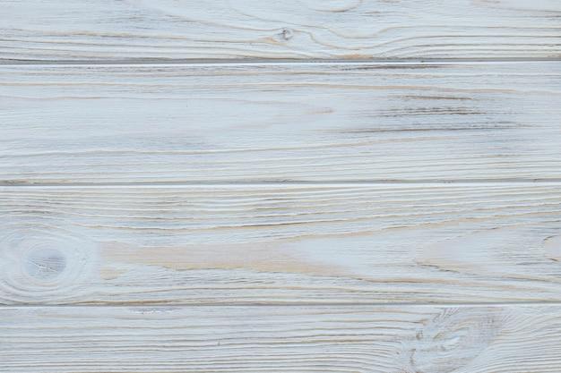 Mesa de madeira branca, textura de madeira fundo bonito