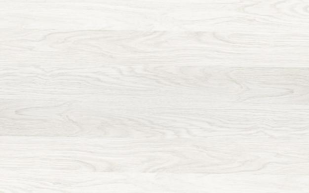 Mesa de madeira limpa textura mesa ou mesa de vista superior