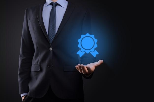Metas de negócios e tecnologia definidas e realizações em 2021