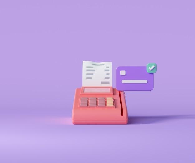Métodos de pagamento pós-terminal, pagamento online por cartão de crédito