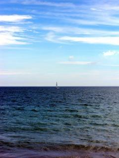 Milwaukee beira-mar, de milwaukee