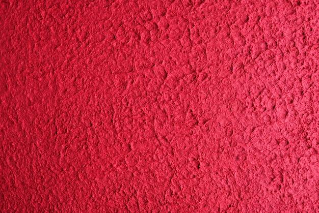 Modelo de papel de textura