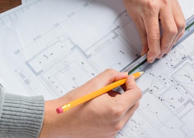 Modelos arquitetônicos