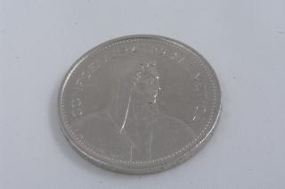 Moedas suíça chf, monnaie