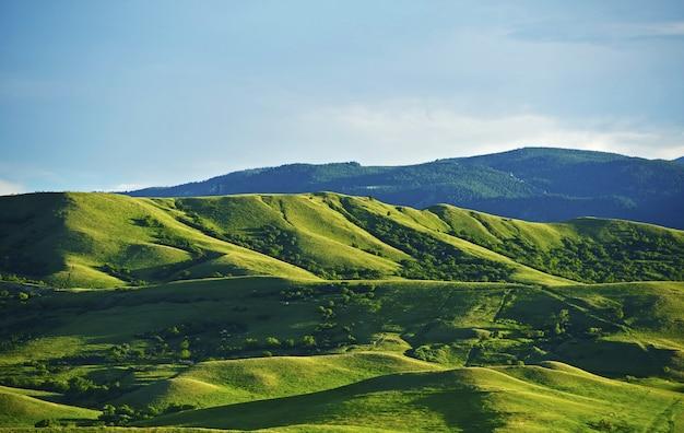 Montana eua