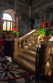 Monumento funeral de santo antônio de pádua