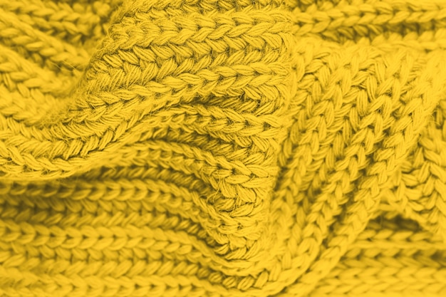 Mostarda amarela