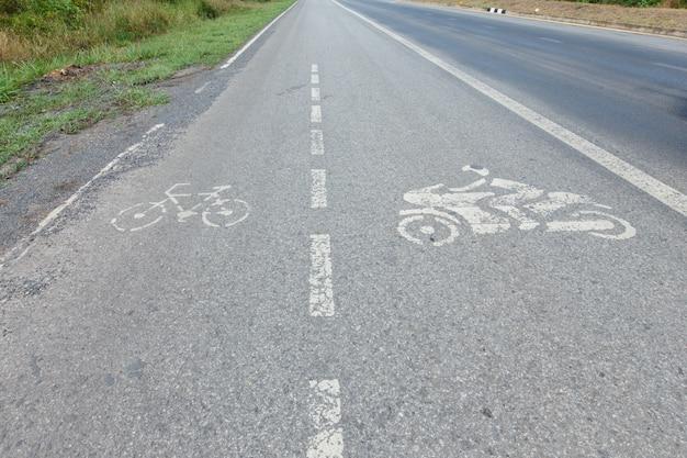 Moto de rua