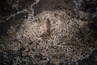 Mud geotérmica